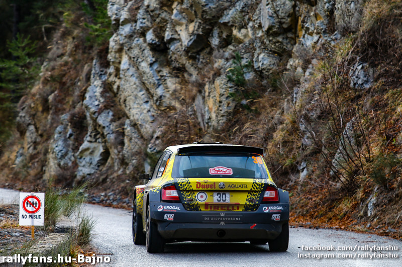 RallyFans.hu-21164