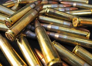 OEM ammunition manufacturers