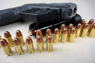 Maine ammunition manufacturers