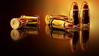 lead free ammo