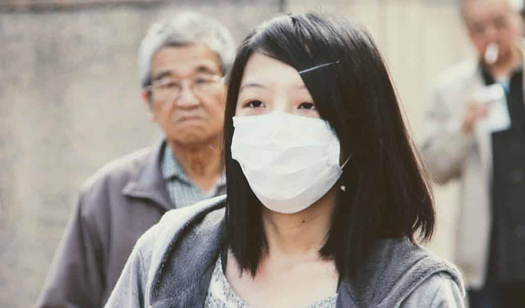 le-coronavirus-en-chine-serait-plus-contagieux