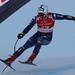 Po Kitzbühelu se Peter Fill rozhodl při sjezdu v Garmisch-Partenkirchenu 1. února 2020 ukončit kariéru., foto: Pater Fill, Facebook