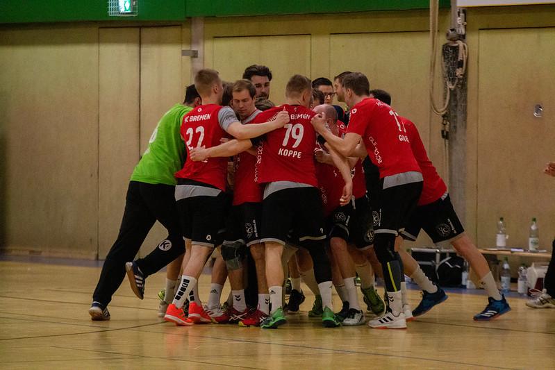 2020-01-26 Herren in Bissendorf