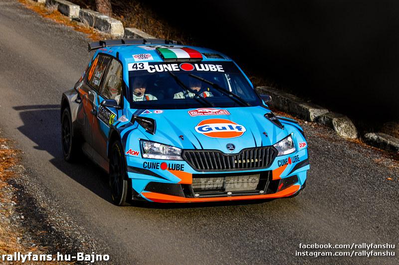 RallyFans.hu-21174