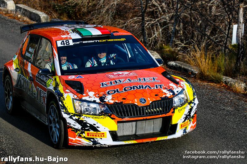 RallyFans.hu-21172