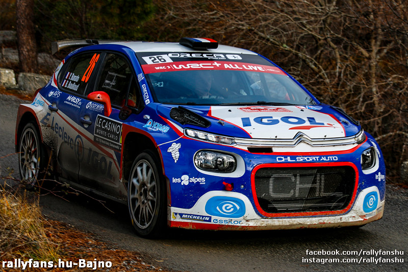 RallyFans.hu-21163