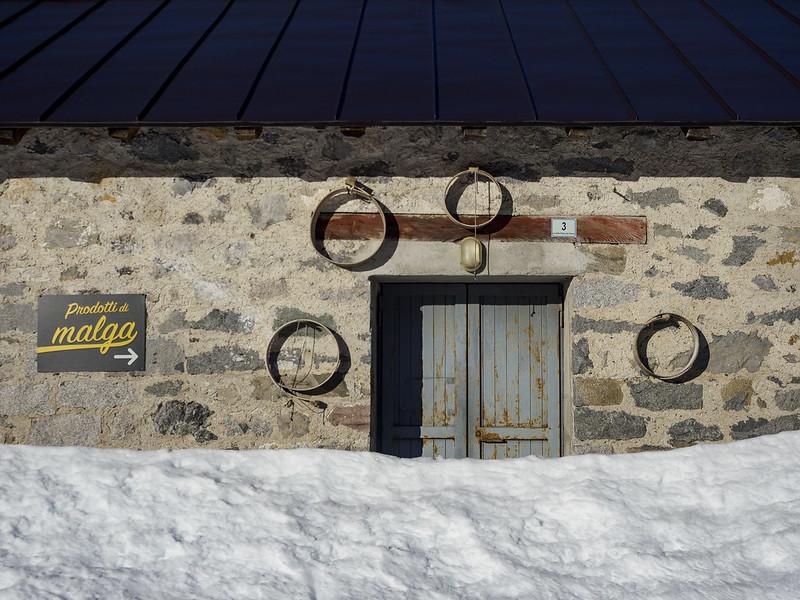 House of rings