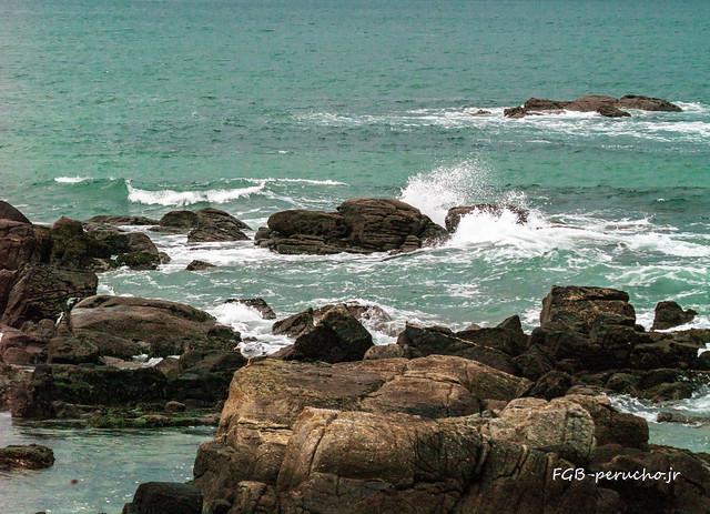 El mar-_B200013