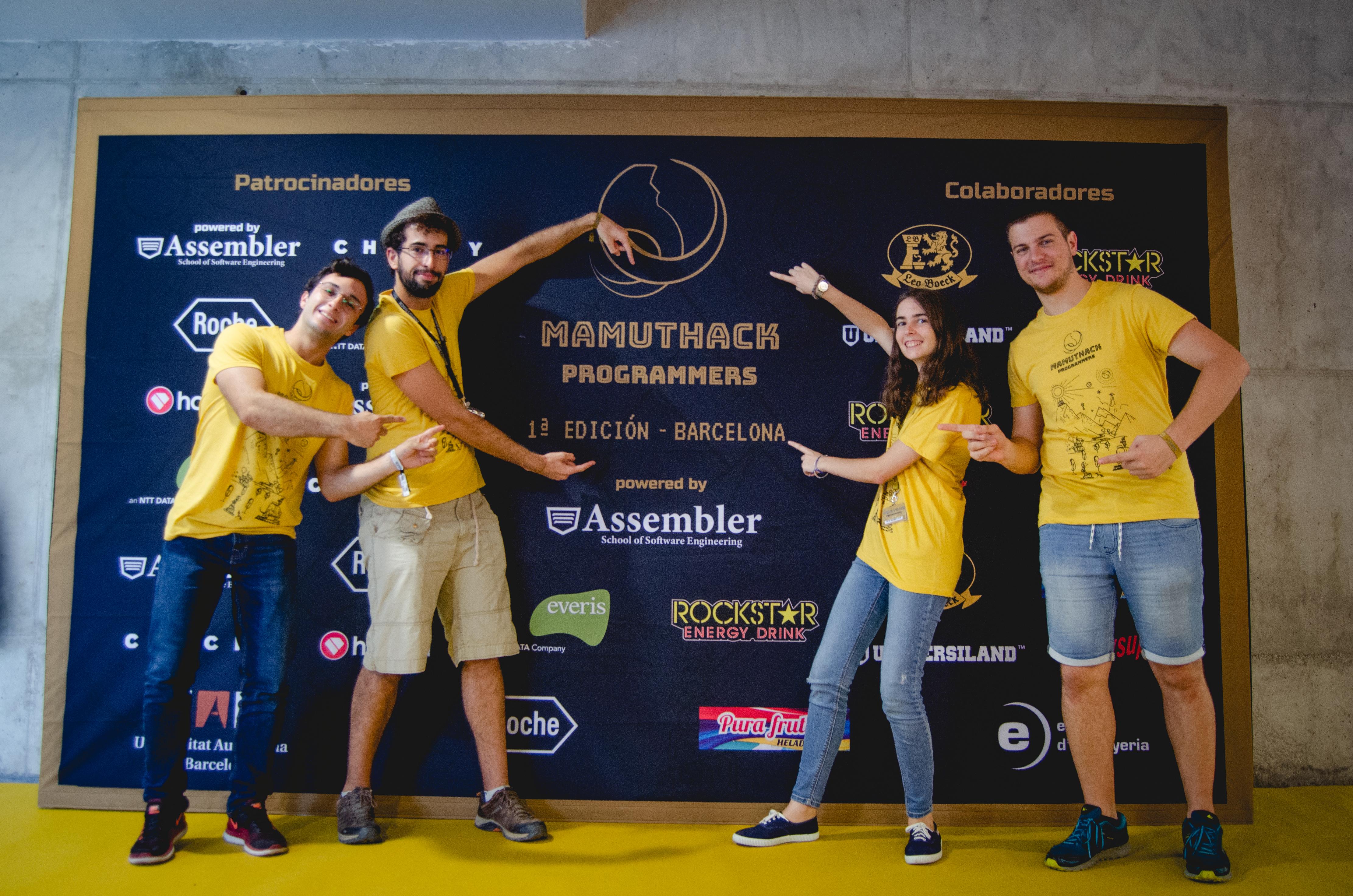 0052_Fotos_mamuthack_mariacasasfoto_20191006