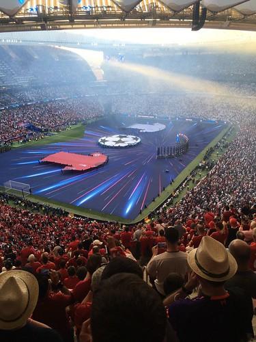 Liverpoolfc.ru