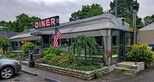 newyork dutchesscounty redhook diner us9 nationalregister nationalregisterofhistoricplaces