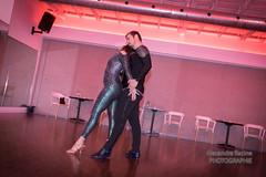 jeu, 2020-01-02 00:36 - Il y a une soirée de pratique tous les mercredis au Studio LG au centre ville! Pour plus de plaisir, tag tes amis! :) Photographe mariage? www.marimage.ca Photos corpo? www.racineimagine.com