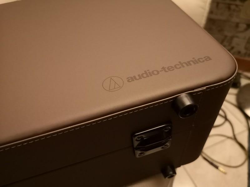 audio-technica ATH-ADX5000 49451729477_81fe9ee185_c_d