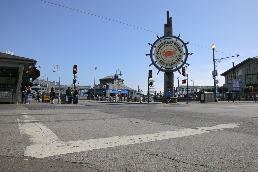 FishermansWharf1