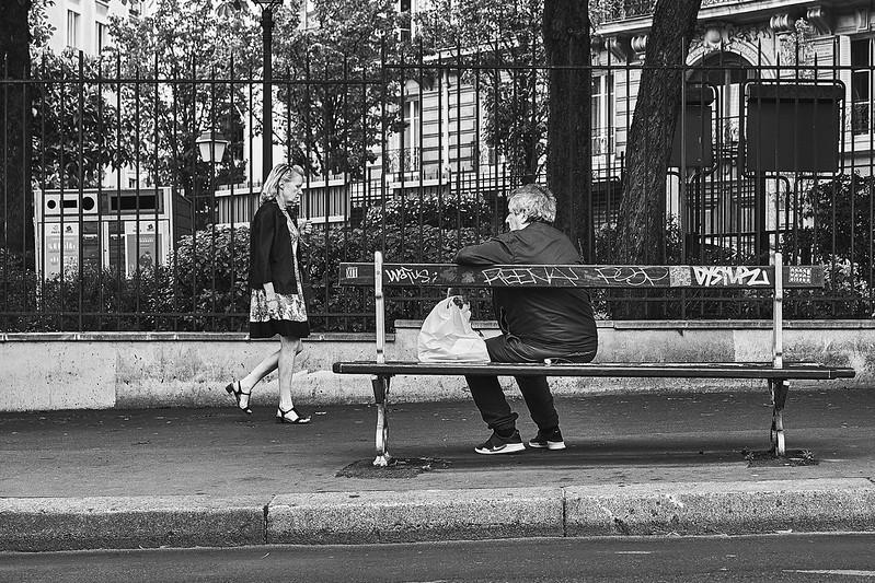 Paris B/W session 49451940318_73988eda1c_c