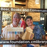 Final Draught: The Tao of Bill Murray with Gavin Edwards
