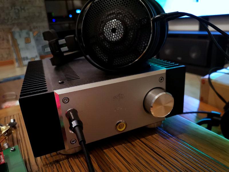 audio-technica ATH-ADX5000 49451986547_22ddc9cb60_o_d