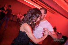 jeu, 2020-01-02 00:05 - Il y a une soirée de pratique tous les mercredis au Studio LG au centre ville! Pour plus de plaisir, tag tes amis! :) Photographe mariage? www.marimage.ca Photos corpo? www.racineimagine.com