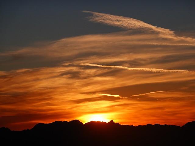 Sunset SR602142