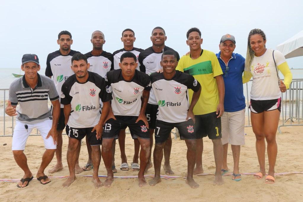 Equipes dos Jogos de Verão 2020 de Caravelas (3)