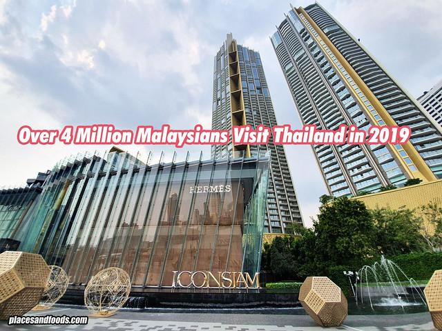 thailand 4 million