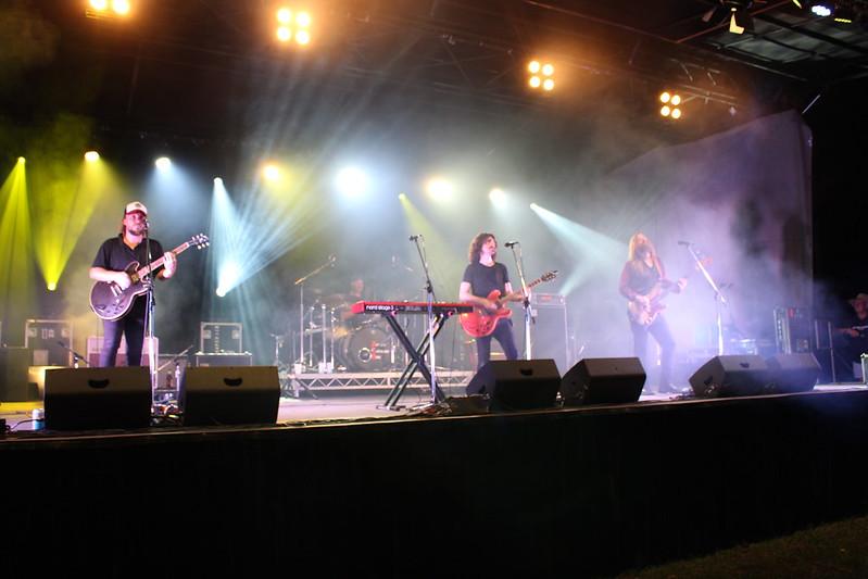 2020 Australia Day Concert