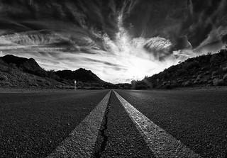 Road of Dreams