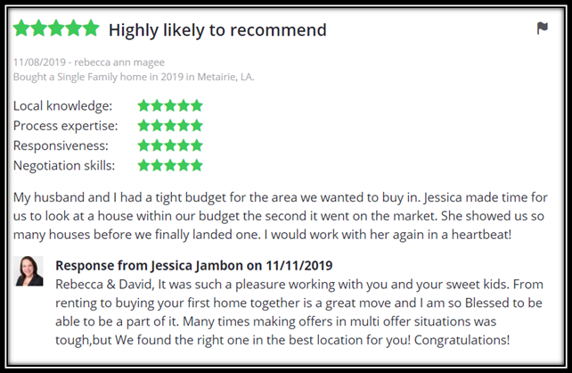 Jessica Jambon review 4