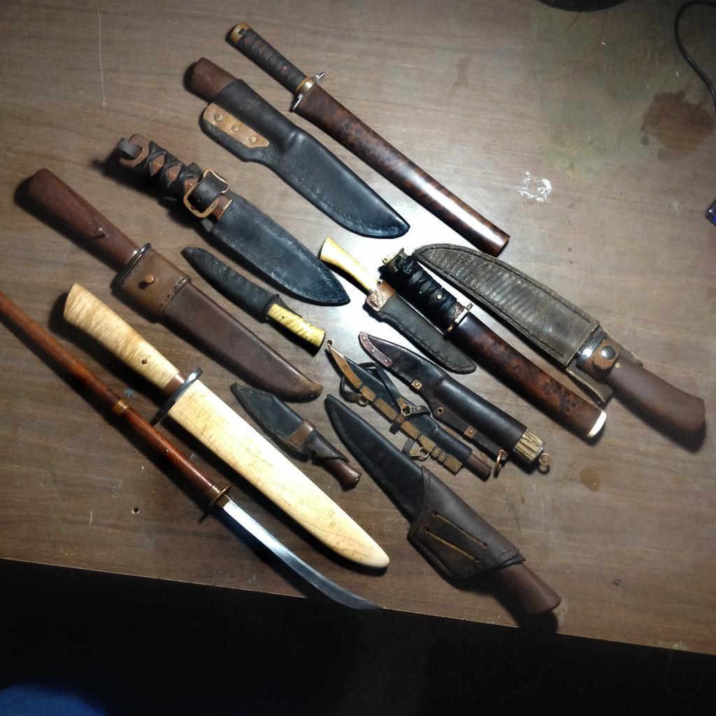 knifepiledarkened