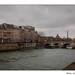 Quai de Seine_v9.jpg