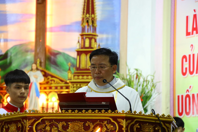 Xuan Hai (45)