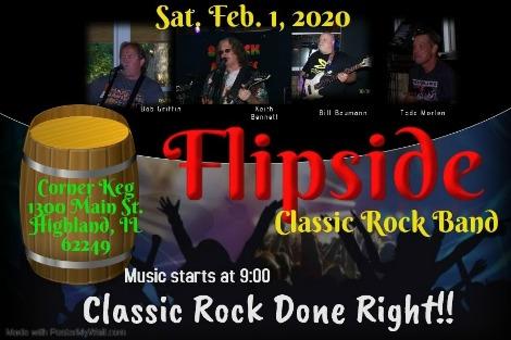 Flipside 2-1-20