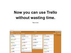 Armando for Trello
