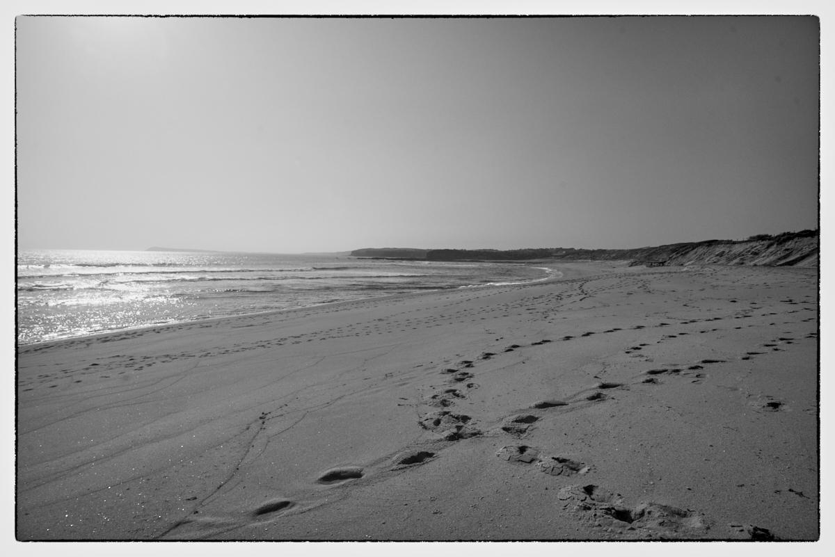 20191225 Kilcunda Beach