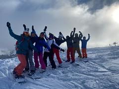 snownex-2020-01-18-25