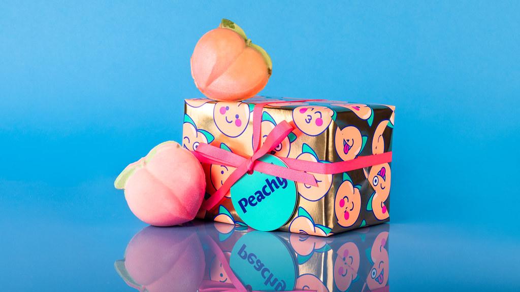 peachy_au_nz_hero_valentines_gift_2020_01