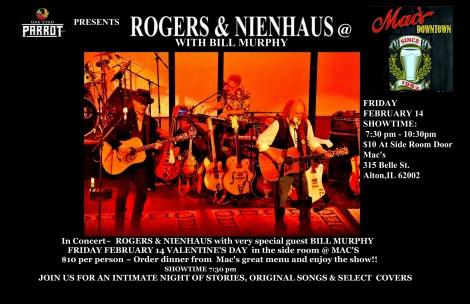 Rogers & Nienhaus 2-14-20