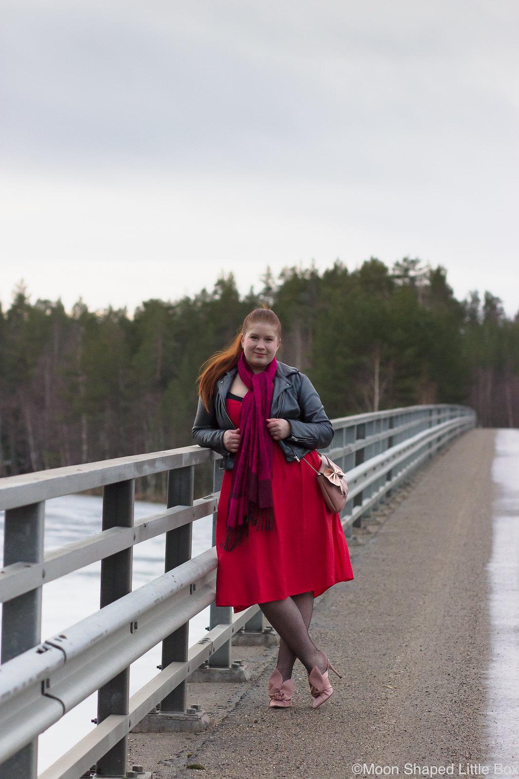 Kasaman-sillalla-talvi-2020
