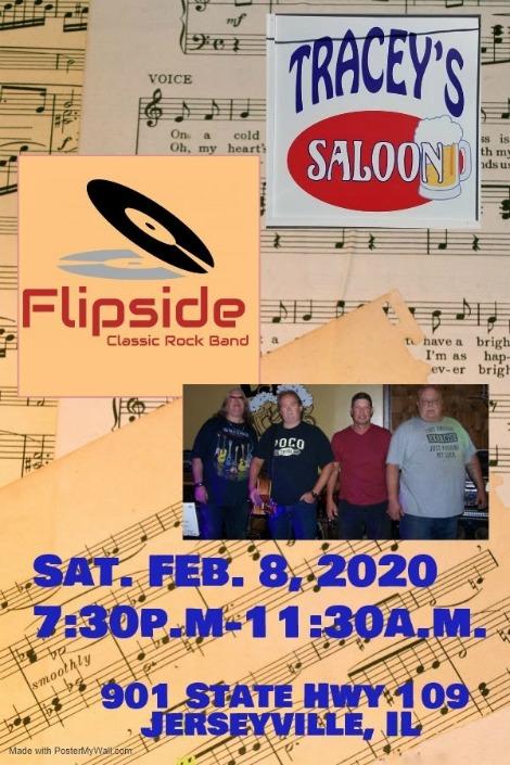 Flipside 2-8-20