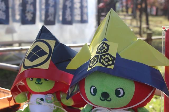 takatojokoyo-ninomaru001