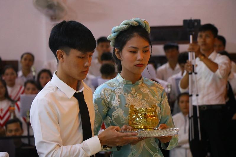 Dong Hoa (26)