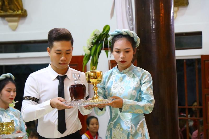 Dong Hoa (24)