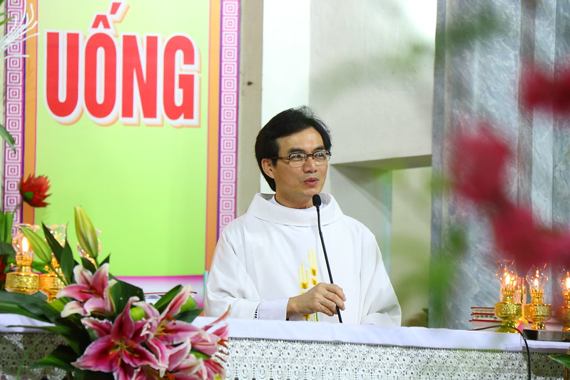 Xuan Hai (73)