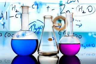 chemistry-engine