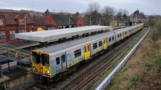 508-134-507-001-2T07-Birkenhead-North-26-1-2020-