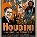 Le Grand Houdini