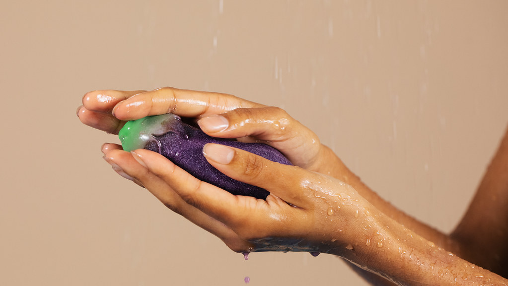aubergine_soap_spring_2020