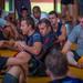 Train MMA SA KZN Trials