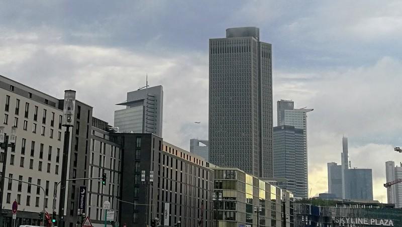 Frankfurt 4