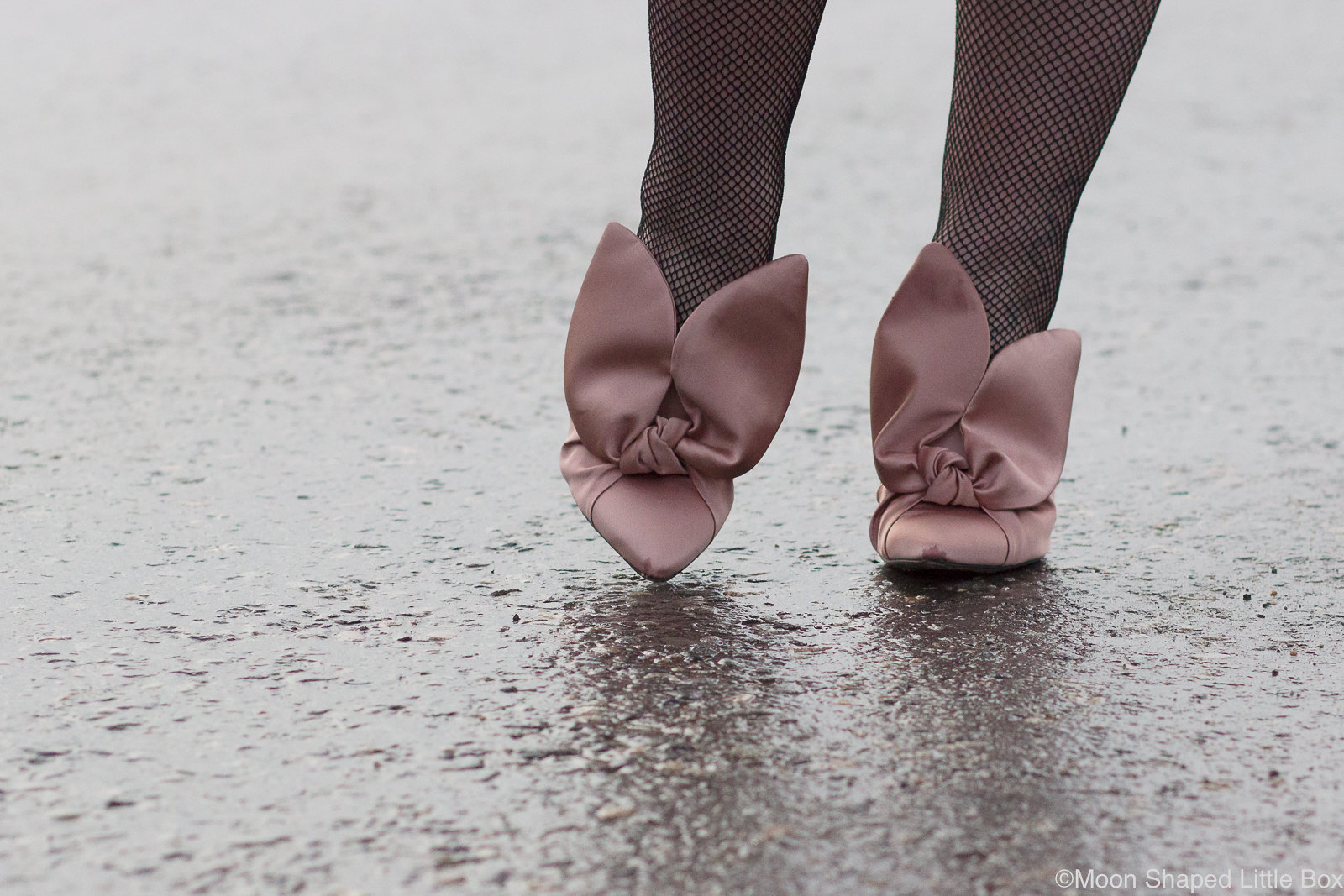 Minna-Parikan-kengat-Elizabeth